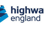 Highways_England_Logo