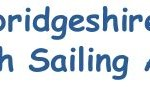 CSYSA Training Weekend / Cambs Youth Sailing League