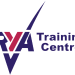rya-training-centre-large-191x150