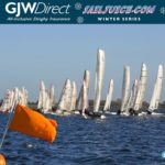 gjw_sailjuice_winter_series-grafham_grand_prix_2016-fast-start