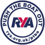 Club Open Day – Push the Boat Out –  7th May