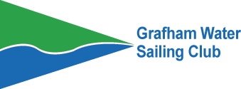 Grafham Water Sailing Club