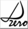 D-zero logo