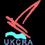 UKCRA logo