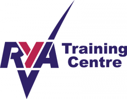 rya-training-centre-large