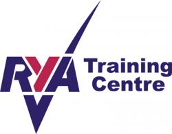 rya-training-centre-large