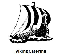 Viking Catering