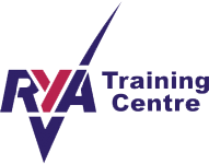 rya-training-centre