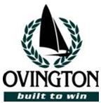 ovington-boats