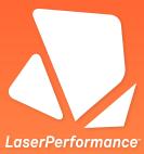 Laser Performance