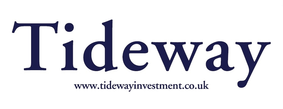 Tideway Investment
