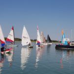 Regatta Blog