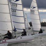 Catamaran Open 2019