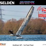 39th Grafham Grand Prix
