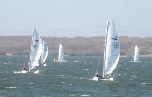 Sprint-15s-at-Grafham-2