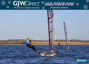 GJW_SailJuice_Winter_Series-Grafham_Grand_Prix_2016-ben-schooling