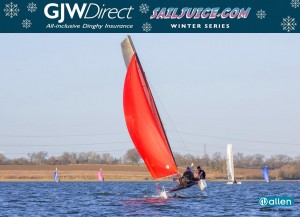 GJW_SailJuice_Winter_Series-Grafham_Grand_Prix_2016-fast