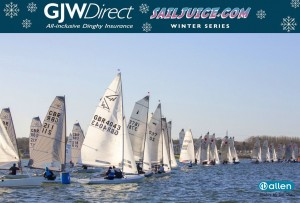 GJW_SailJuice_Winter_Series-Grafham_Grand_Prix_2016-medium